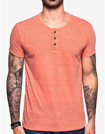 2-camiseta-henley-laranja-103550