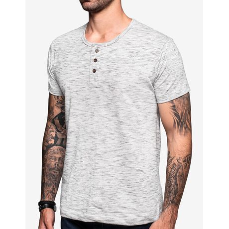 1-camiseta-henley-mesclada-103500