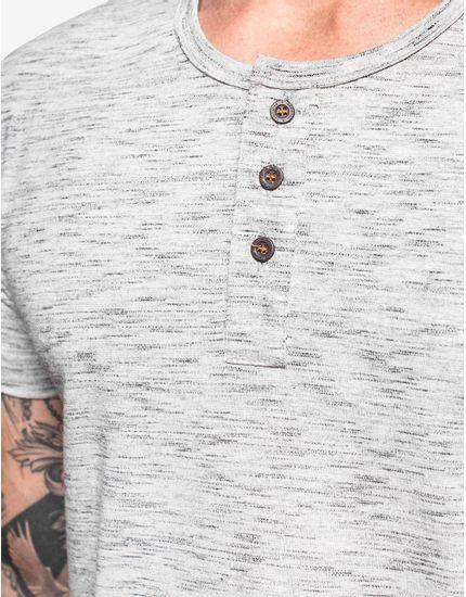 4-camiseta-henley-mesclada-103500