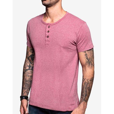 1-camiseta-henley-vinho-103482
