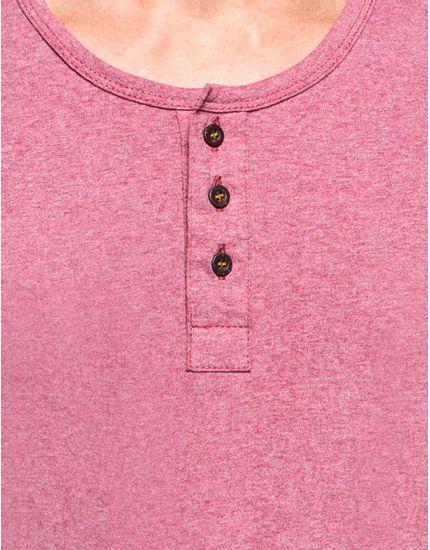 4-camiseta-henley-vinho-103482