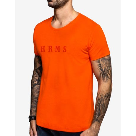 1-camiseta-neon-laranja-103616