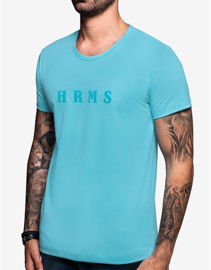 1-camiseta-neon-piscina-103618