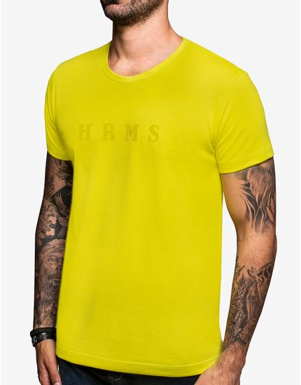 1-camiseta-neon-verde-103614
