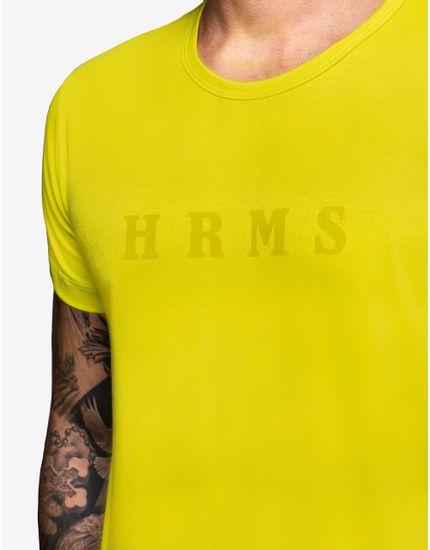 4-camiseta-neon-verde-103614