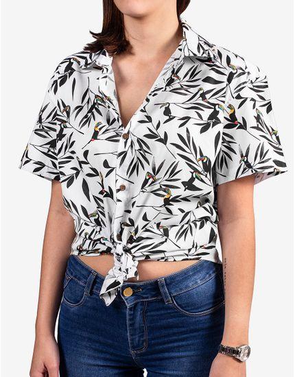 1-camisa-tucanos-800061