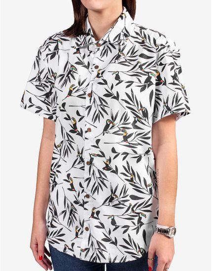 2-camisa-tucanos-800061