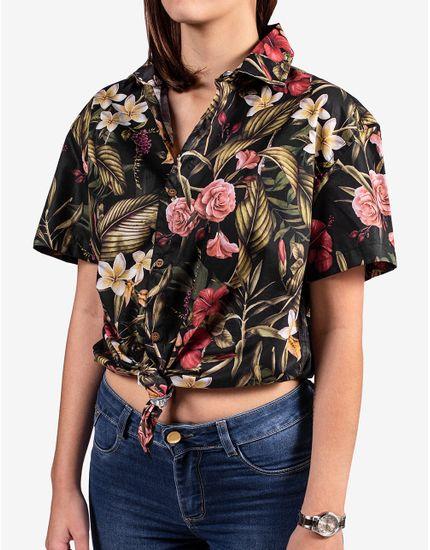 1-camisa-tropical-preta-800066
