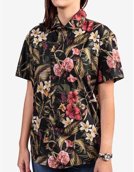 2-camisa-tropical-preta-800066