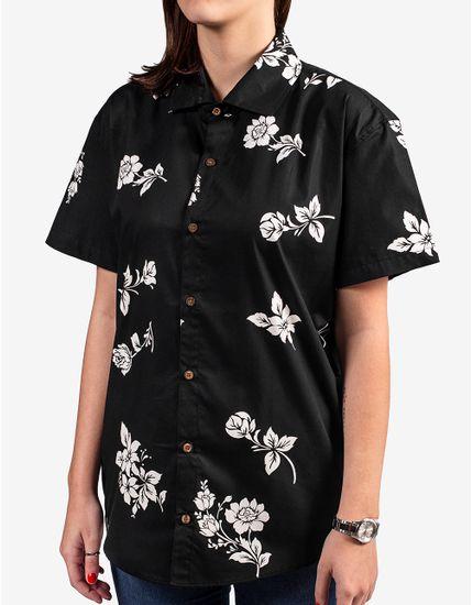 2-camisa-preta-floral-800068