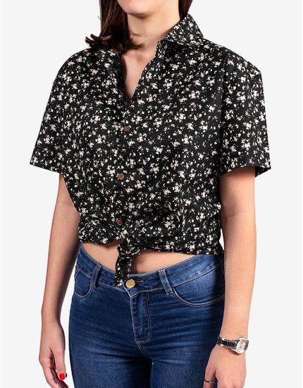 1-camisa-micro-floral-preta-800058