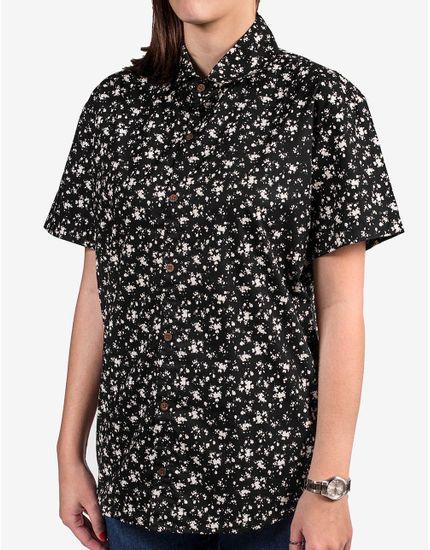 2-camisa-micro-floral-preta-800058