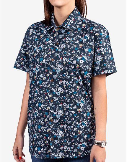 2-camisa-micro-floral-azul-800070