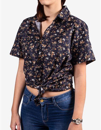 1-camisa-micro-estampa-floral-800065