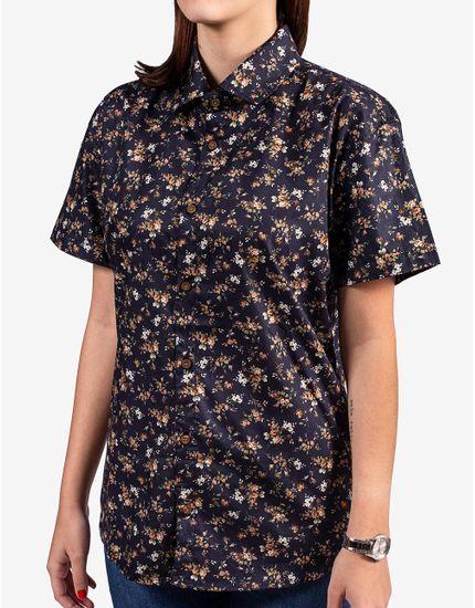 2-camisa-micro-estampa-floral-800065