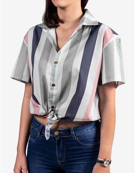 1-camisa-listra-vertical-800063