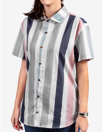 2-camisa-listra-vertical-800063