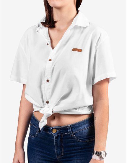 1-camisa-linho-800064