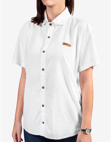2-camisa-linho-800064