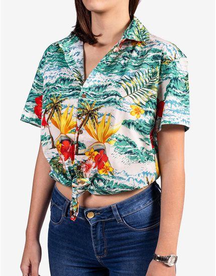 1-camisa-hawaii-800071