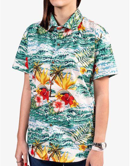 2-camisa-hawaii-800071