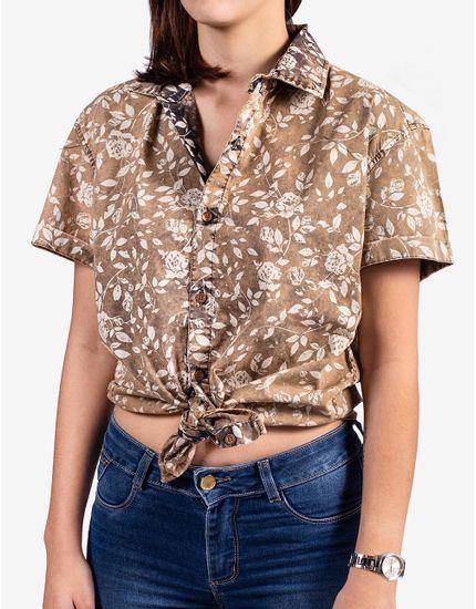1-camisa-floral-preta-marmorizada-800062