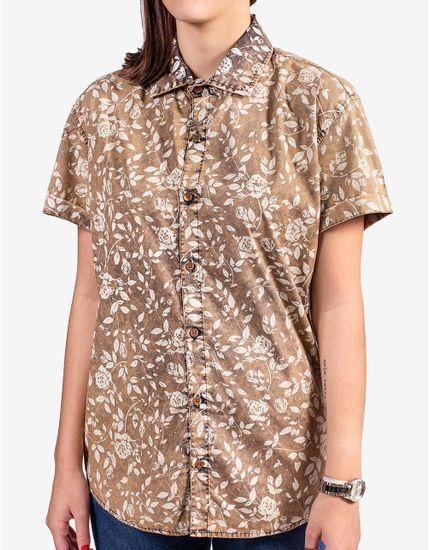 2-camisa-floral-preta-marmorizada-800062