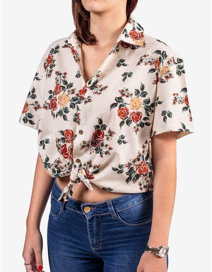 1-camisa-de-linho-floral-800072