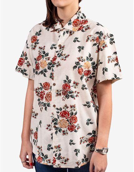 2-camisa-de-linho-floral-800072