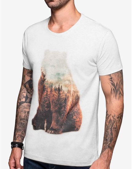 1-camiseta-bear-mescla-claro-103398
