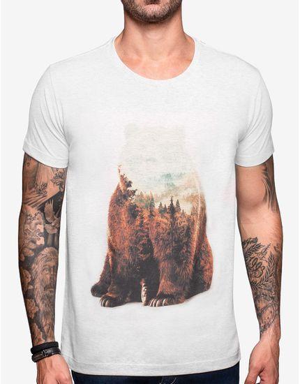 2-camiseta-bear-mescla-claro-103398
