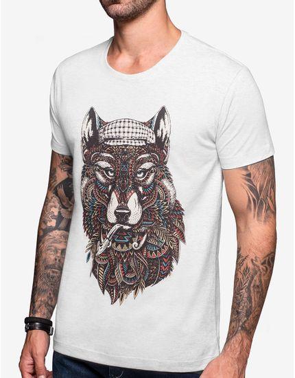 1-camiseta-ethnic-wolf-mescla-claro103394