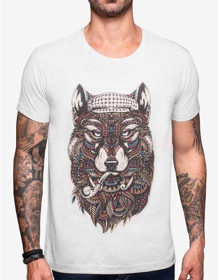 2-camiseta-ethnic-wolf-mescla-claro103394