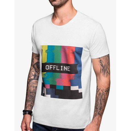 1-camiseta-offline-mescla-claro-103392