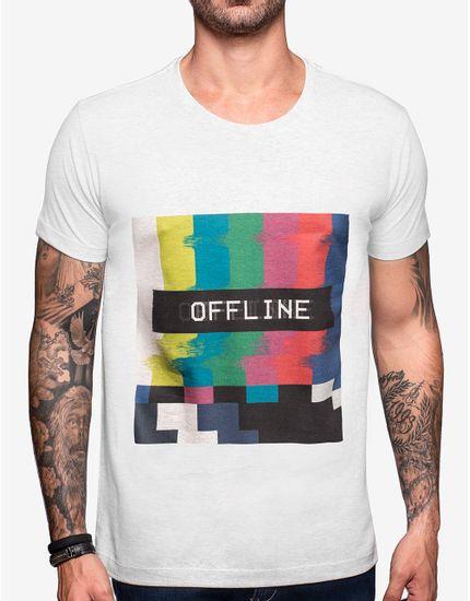 2-camiseta-offline-mescla-claro-103392