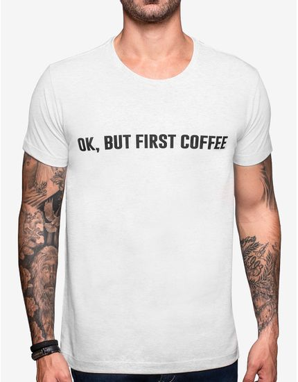 2-camiseta-ok-but-first-coffee-mescla-claro-103402