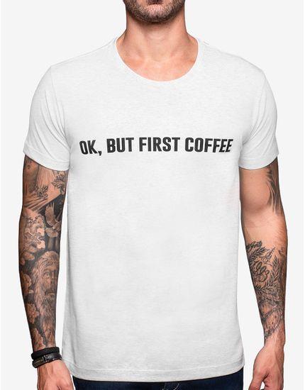 2-camiseta-ok-but-first-coffee-mescla-claro-103402