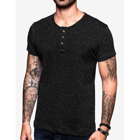 1-camiseta-henley-botone-preta-103546