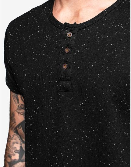 4-camiseta-henley-botone-preta-103546