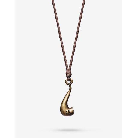1-colar-pipe-300466