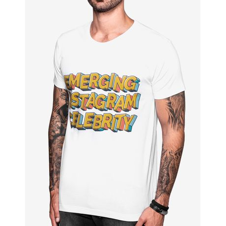 1-camiseta-emerging-instagram-celebrity-103767-