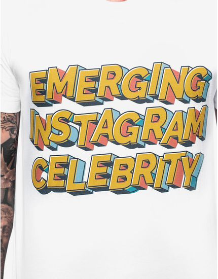 4-camiseta-emerging-instagram-celebrity-103767-
