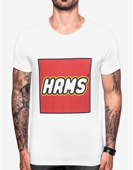 2-camiseta-hrms-lego-103775