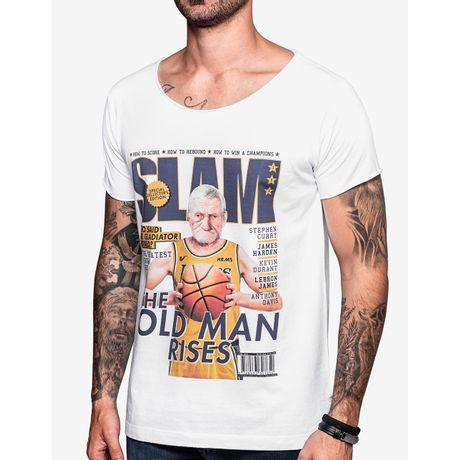 1-camiseta-velho-slam-103764