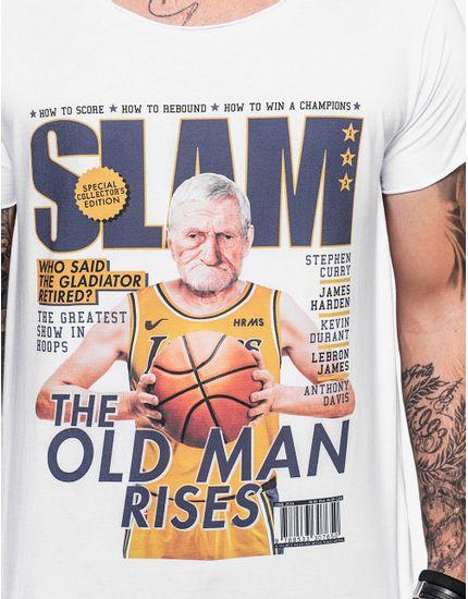 4-camiseta-velho-slam-103764
