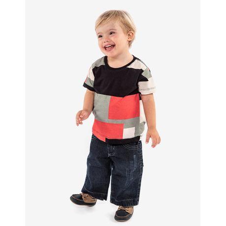 1-camiseta-geometrica-ninos-500067