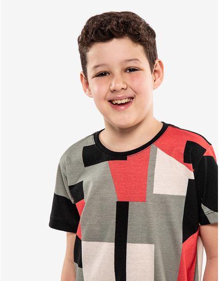 2-camiseta-geometrica-ninos-500067