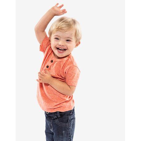 1-camiseta-henley-laranja-ninos-500064