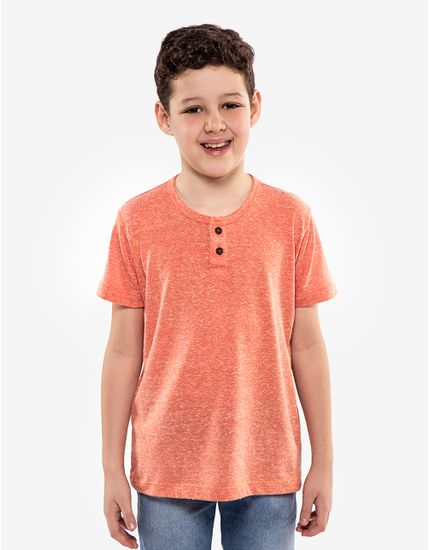 2-camiseta-henley-laranja-ninos-500064