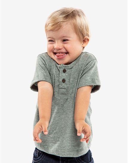 1-camiseta-henley-verde-ninos-500065